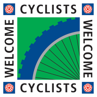 Image: Welcome Bike