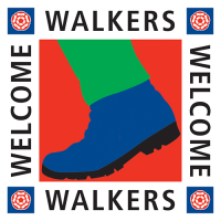 Image: Welcome Walk